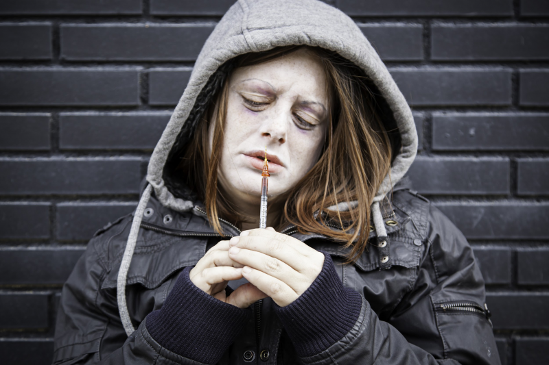 the dangers of heroin The physical lsd drug effects include: higher body temperature and sweating, dilated pupils, nausea or loss of appetite, increased heart rate, blood sugar, and blood pressure, sleeplessness, tremors, and dry mouth in most cases these may not be considered a relevant danger, but for individuals with prior history of medical concerns, they may.