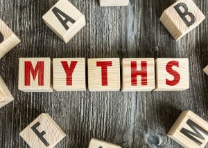 Myths About Drug Detox