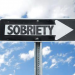 Life of Sobriety